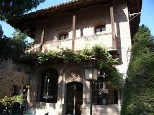 Ristorante La Taverna del Castello in Piacenza