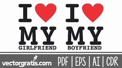 Boyfriend Girlfriend Dejes Descarga Visitar