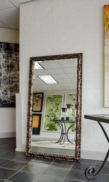 floor mirror the brick 8 best house images on pinterest brick homes exterior design and fixer upper