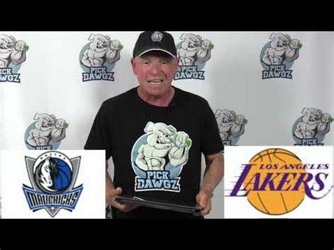 Los angeles lakers vs houston rockets live stream. Los Angeles Lakers vs. Dallas Mavericks - 7/23/20 NBA Pick ...