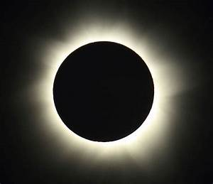 wordlessTech | Total Solar Eclipse, November 2012 [video]