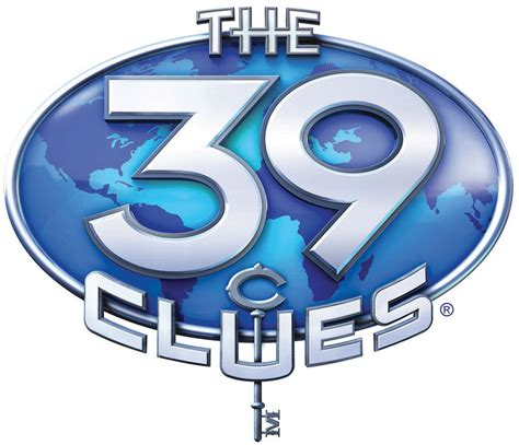 New Book In The 39 Clues Series To Be Released In October