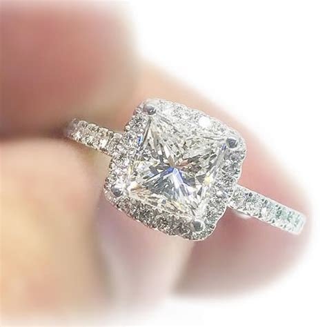diamonds for less jewellery stores engagement rings toronto