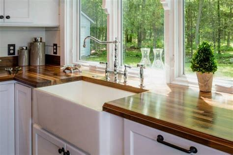 Wood  Welcome To Carolina Heartwood Cabinetry