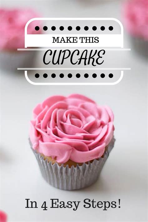 images  cupcake tips tutorials  pinterest