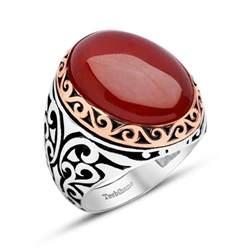 mens gold ring design the 18 best designs of silver rings for men