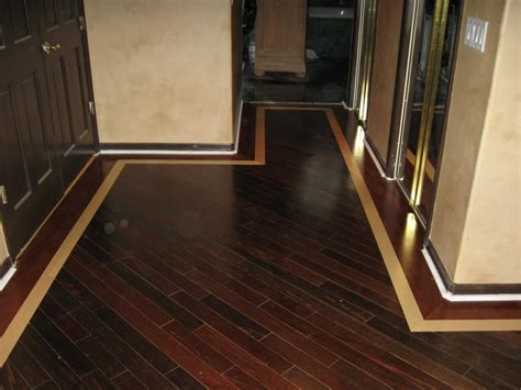 floor and decor hardwood top notch floor decor inc wood flooring top notch floor