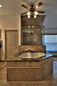 Bathroom, Remodeling, Orlando, Orange, County