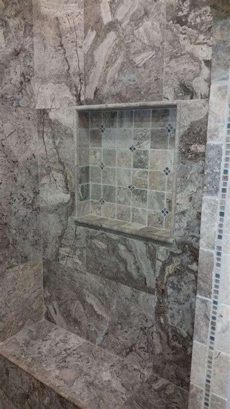 Tile Design Inspiration From Tile Outlets Sarasota The