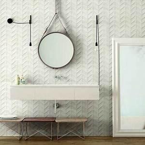 Mosaik Fliesen Außenbereich : fliesen mosaik badezimmer marazzi ~ Yasmunasinghe.com Haus und Dekorationen