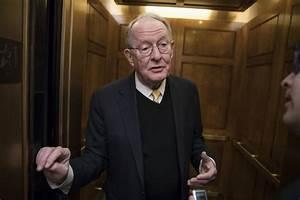 House passes short-term spending bill but shutdown looms ...