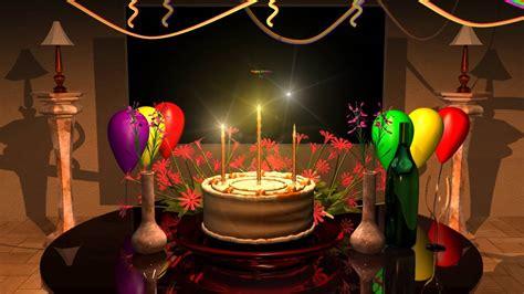 background hd happy birthday youtube