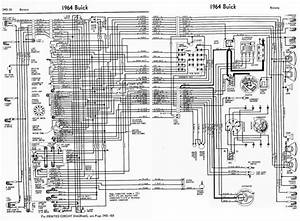 Electrical Wiring 1996 Buick Riviera : buick riviera 1964 electrical wiring diagram all about ~ A.2002-acura-tl-radio.info Haus und Dekorationen