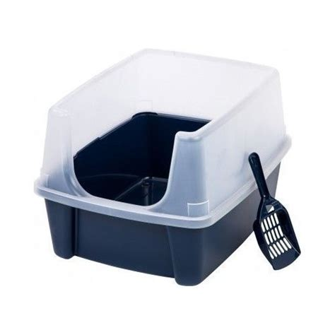 48 best about pet rabbit litter boxes the bunny cat litter boxes and