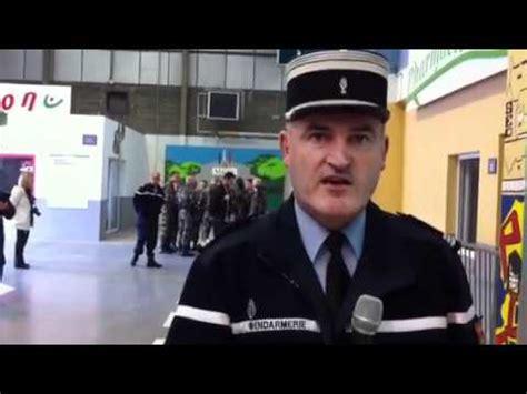 bureau de recrutement gendarmerie qu 39 est ce que la réserve opérationnelle de la gendarmerie