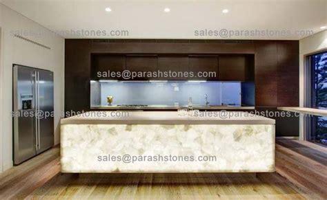 small bathroom tub ideas white quartz translucent countertop backsplash slab