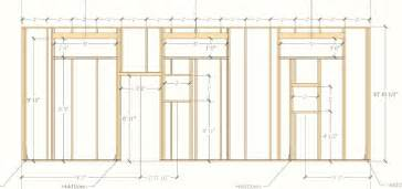 floor plans to build a house tiny house plans home architectural plans