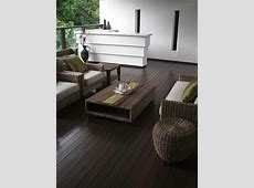 10 best images about Behr Deck Stain Colors on Pinterest
