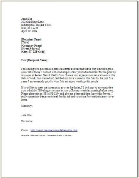 dental hygienist resume cover letter httpwww