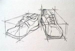 comment dessiner des objets en perspective With dessin de maison en 3d 8 apprendre a dessiner quelques precisions avisees sur le