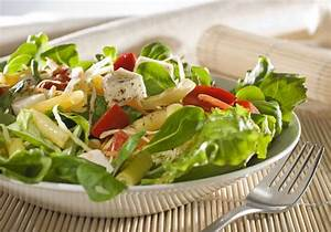 Recipe for Delicious Homemade Italian Salad Dressing 365
