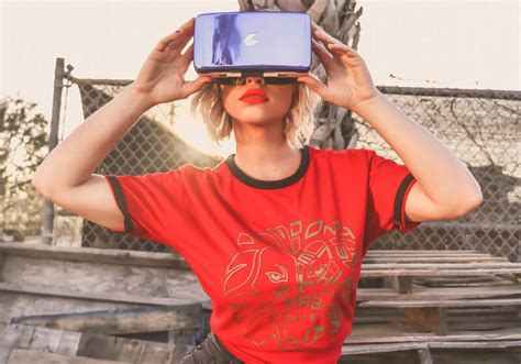 Opinion The Unseen Opportunities Of Ar And Vr Techspot
