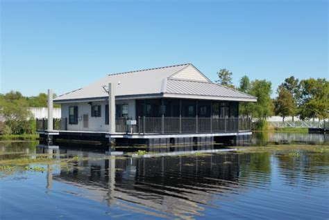 bayou segnette cabins the 16 places you should go in louisiana in 2017 only in