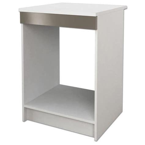 conforama plan de travail pour cuisine meuble cuisine plan de travail meuble bas cuisine sous
