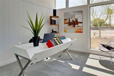 Office Desk Trends by 22 Home Office Furniture Designs Ideas Design Trends