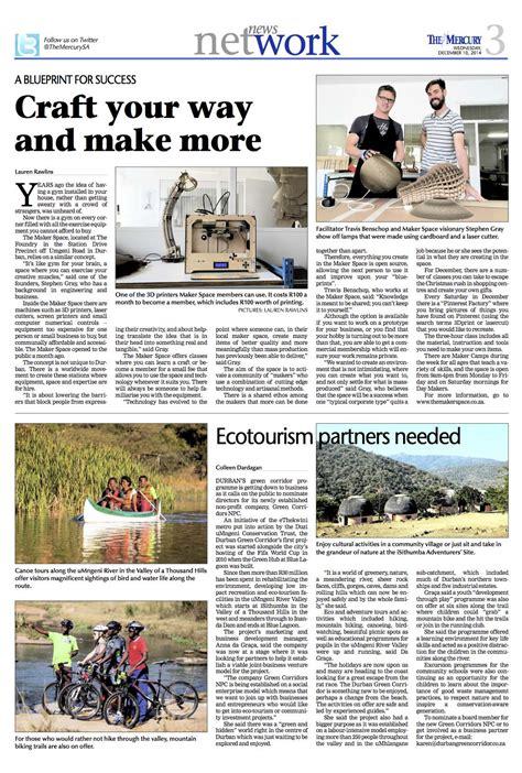 makerspace   news  week  makerspace
