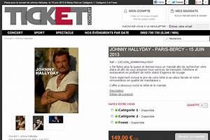 Site De Revente : 1 re condamnation d 39 un site de revente de billets de concerts politique numerama ~ Medecine-chirurgie-esthetiques.com Avis de Voitures