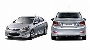 Hyundai Verna Car Images Photos Wallpaper Download