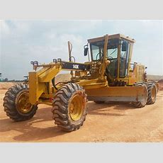Home  Kok Kiat Machinery Pte Ltd