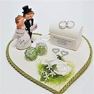 Geschenke Für Hochzeit : originelle geldgeschenke tischdeko bastelbedarf online ~ A.2002-acura-tl-radio.info Haus und Dekorationen