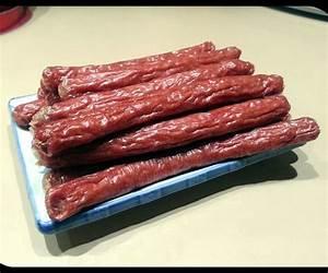 1000+ images about Sausage/Snack Sticks/Jerky on Pinterest ...