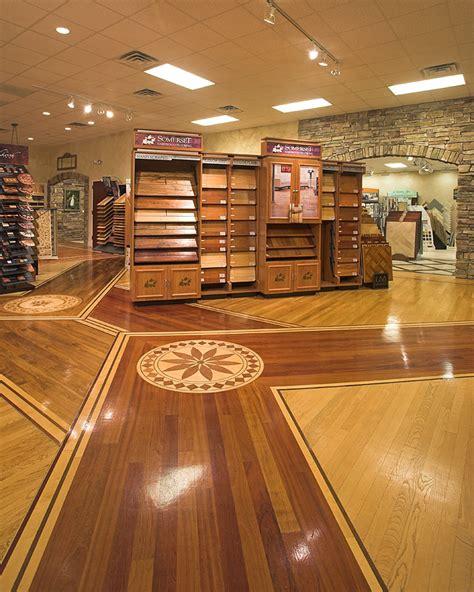 wood flooring raleigh nc hardwood floor gallery raleigh triangle refinished wood floors durham wood floor sanding