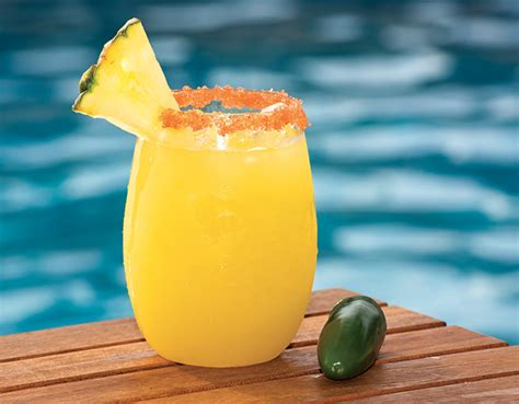 perfect places  sip  spirits  hawaii hawaii magazine