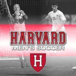 Harvard Men's Soccer (@harvardmsoccer) | Twitter