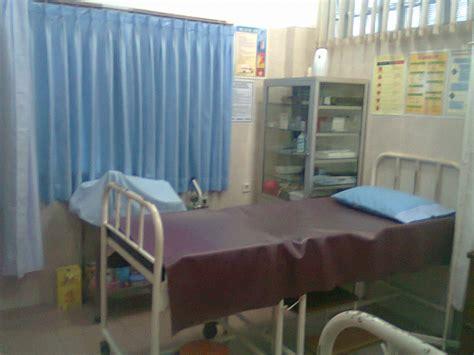 klinik utama fatimah
