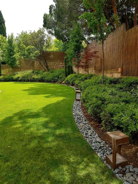 Landscaping Design Ideas For Backyard by 17 Wonderful Backyard Landscaping Ideas Home Gardens