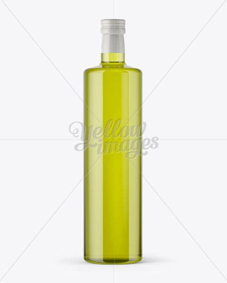 Customizing it to your needs is fun and simple. Download 1L Clear Glass Olive Oil Bottle Mockup PSD ...