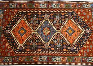 tapis oriental vente tapis oriental moderne pas cher With tapis oriental avec canape hoffmann
