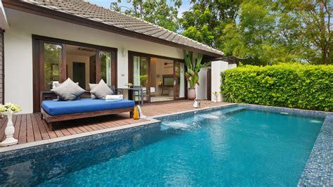 outrigger koh samui beach resort thailand destination