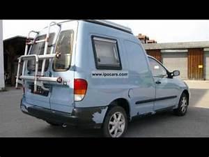 Vw Caddy Camper Kaufen : volkswagen caddy camper youtube ~ Kayakingforconservation.com Haus und Dekorationen