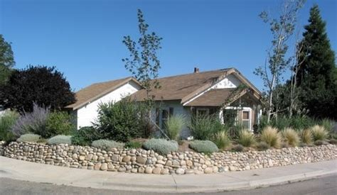 landscaping corner lot corner lot landscaping front yard ideas pinterest landscapes do you and landscaping