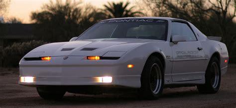 buick century turbo coupe  pontiac turbo trans
