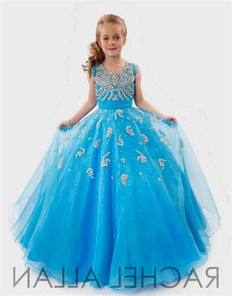 Baby Blue Flower Girl Dresses Naf Dresses