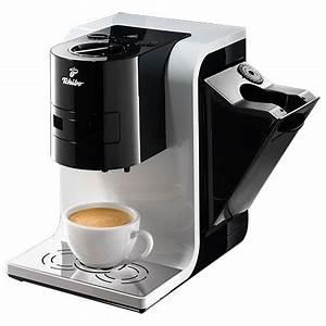 Tchibo De : tchibo caff crema kaffee pads 100 st ck radio ~ Eleganceandgraceweddings.com Haus und Dekorationen