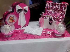 Décoration de salle de mariage - Organisation mariage all