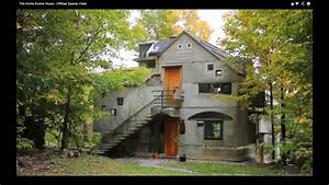 The Archie Bunker House - Offbeat Spaces Video